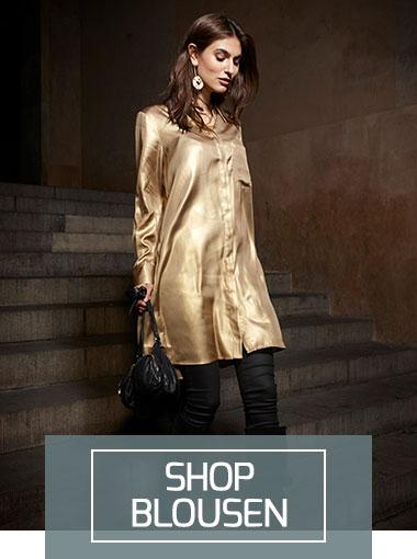 shop blouse